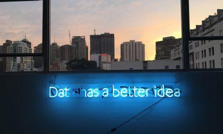 Marketing/Data : à l'aube d'une nouvelle ère
