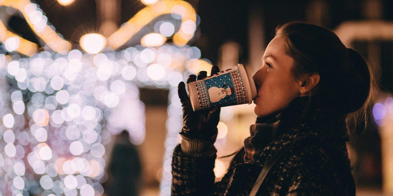 Etudiants : Noël ici et ailleurs