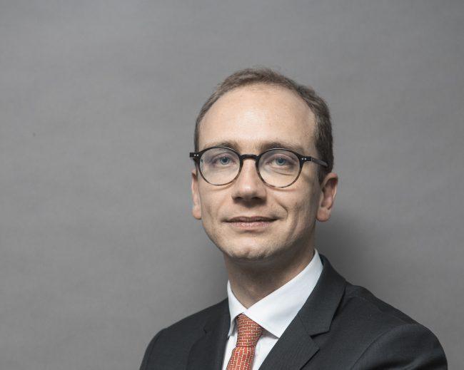 Arkéa Investment Services : le tremplin vers l'expertise…