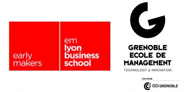 Retour sur la stratégie Nouveaux territoires 2020, emlyon business school