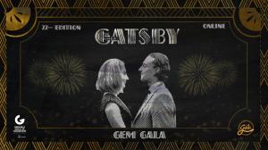 GEM Gala