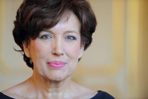 Trois questions à Roselyne Bachelot-Narquin, ministre des Solidarités et de la Cohésion Sociale