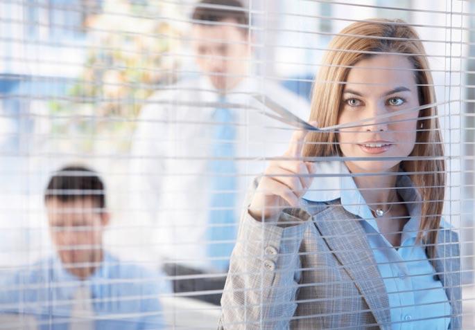 Les enjeux de la représentativité des femmes en entreprise