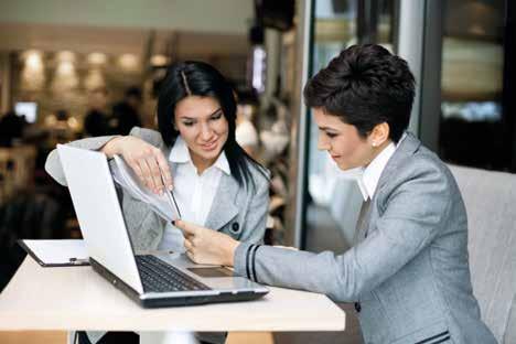 Entrepreneuriat féminin, POURQUOI IL EST IMPORTANT DE LE STIMULER