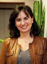 EDF, DES FEMMES DE TALENT AU SERVICE DE PROJETS INDUSTRIELS AMBITIEUX
