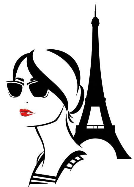 LA FRANCE CAPITALISE SUR SES DOMAINES D'EXCELLENCE HISTORIQUES À L'INTERNATIONAL