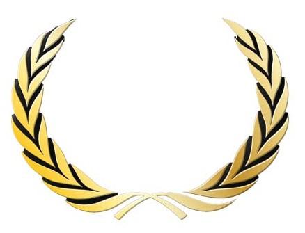 Une reconnaissance de l'excellence VIA LES PRIX INTERNATIONAUX
