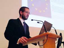 Matthieu Lafon, co-fondateur d'Adoc Talent Management et serial entrepreneur