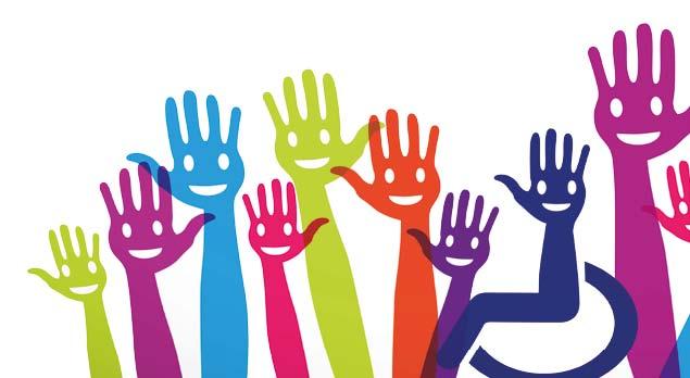 ETUDES & HANDICAP : la parole est aux jeunes