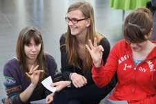 HANDICAP DANS LES GRANDES ÉCOLES : L'Institut Polytechnique LaSalle Beauvais en exemple