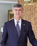 FERRERO : DES PRODUITS AU COEUR DE L'INCONSCIENT GUSTATIF DES FRANÇAIS