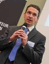Mines ParisTech : des valeurs pour se réaliser
