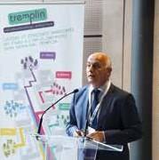 TREMPLIN ÉTUDES-HANDICAP-ENTREPRISES : HANDICAP ET DIVERSITÉ AU COEUR DE LA PERFORMANCE DES ENTREPRISES