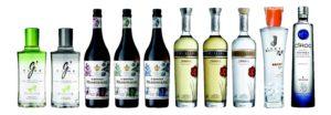 L'abus d'alcool est dangereux pour la santé, consommer avec modération © Maison Villevert