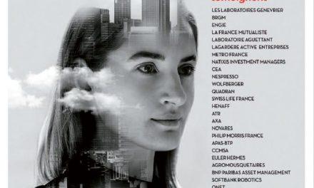 Grandes Ecoles & Universités Magazine – N°82 – Novembre 2018