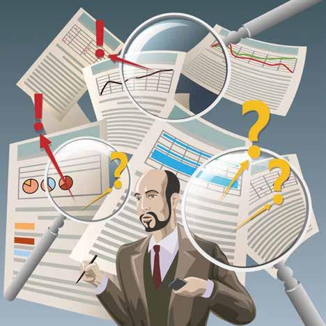 Inspection Générale des finances : la voie royale vers l'entreprise