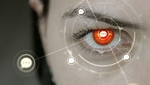 Comment les algorithmes sont-ils devenus des outils de décision majeurs ?