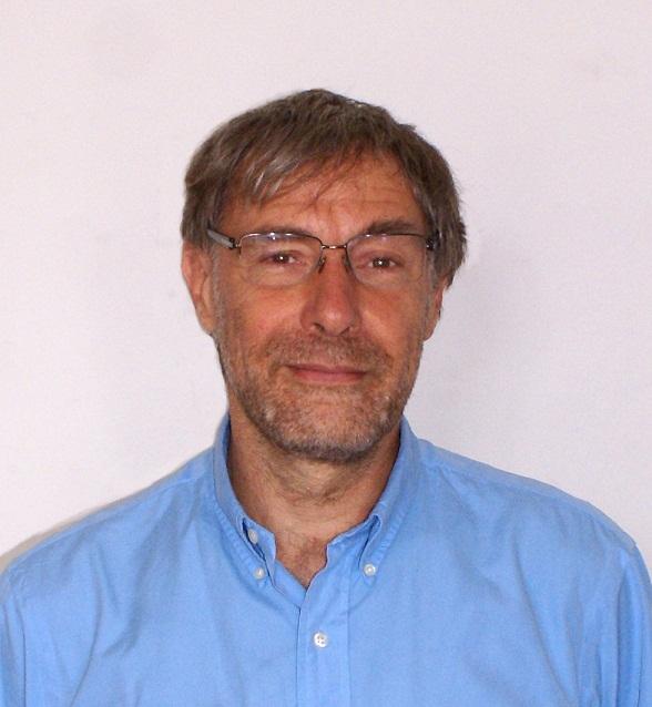 Gilles trystram, nouveau directeur d'agroparistech