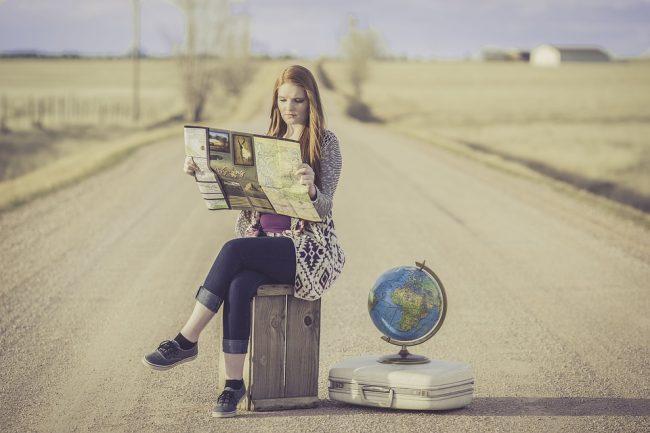 Les 7 clés pour bien choisir la langue à étudier à la rentrée