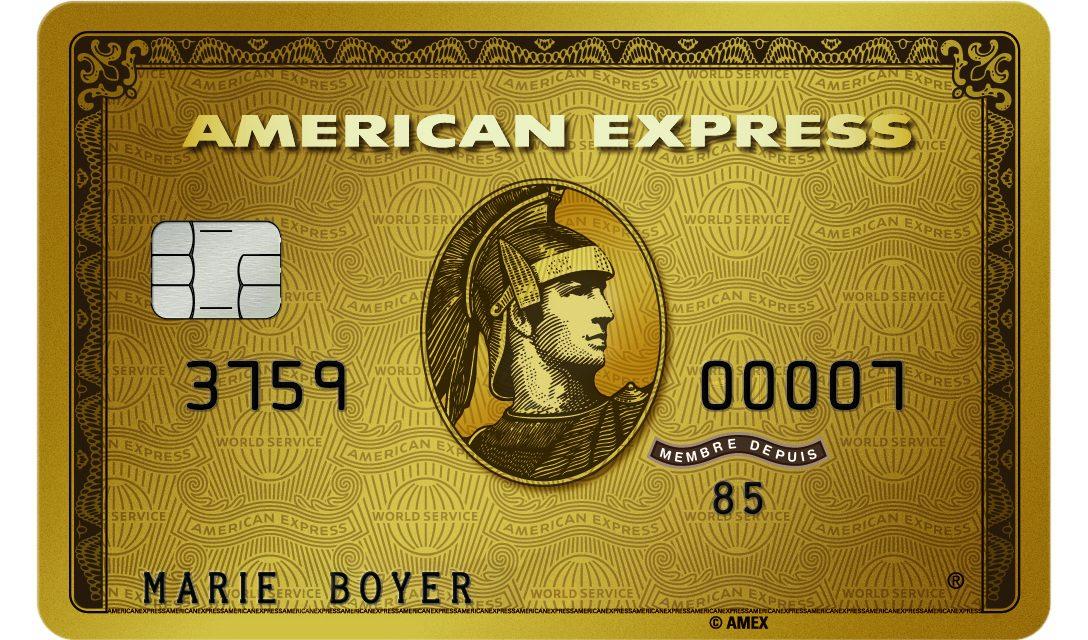 American Express : « Notre ADN repose sur le service client »