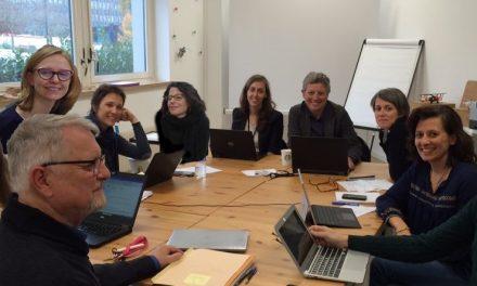 [Dans mon cours] L'Alliance Centrale-Audencia-Ensa accélère l'innovation pédagogique !