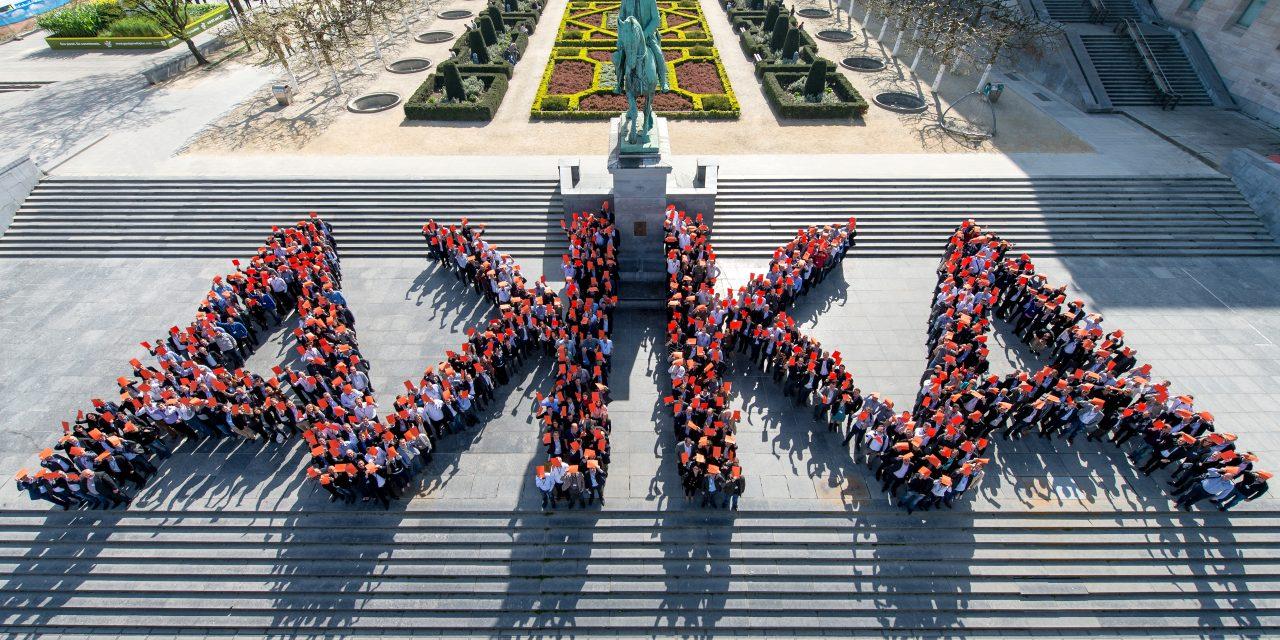 AKKA Technologies : plus qu'une carrière, une leçon de vie !