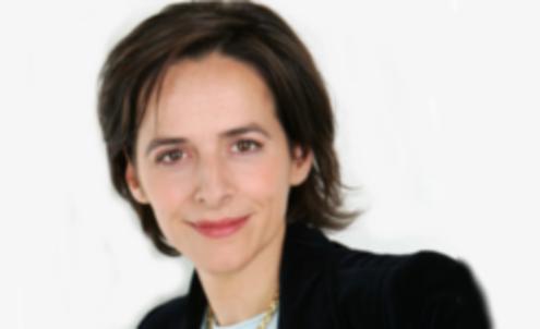 Nomination : Emmanuelle Guilbart-Lévy, une femme de médias Présidente du réseau EDHEC Alumni