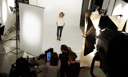 « Faire carrière en agence, c'est possible ! » – Interview de Sylvie Mouchon, Gutenberg Agency