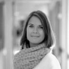 Hanna Dohlen-Opsahl