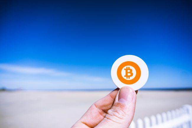 Crypto-monnaies : quand la monnaie change de main