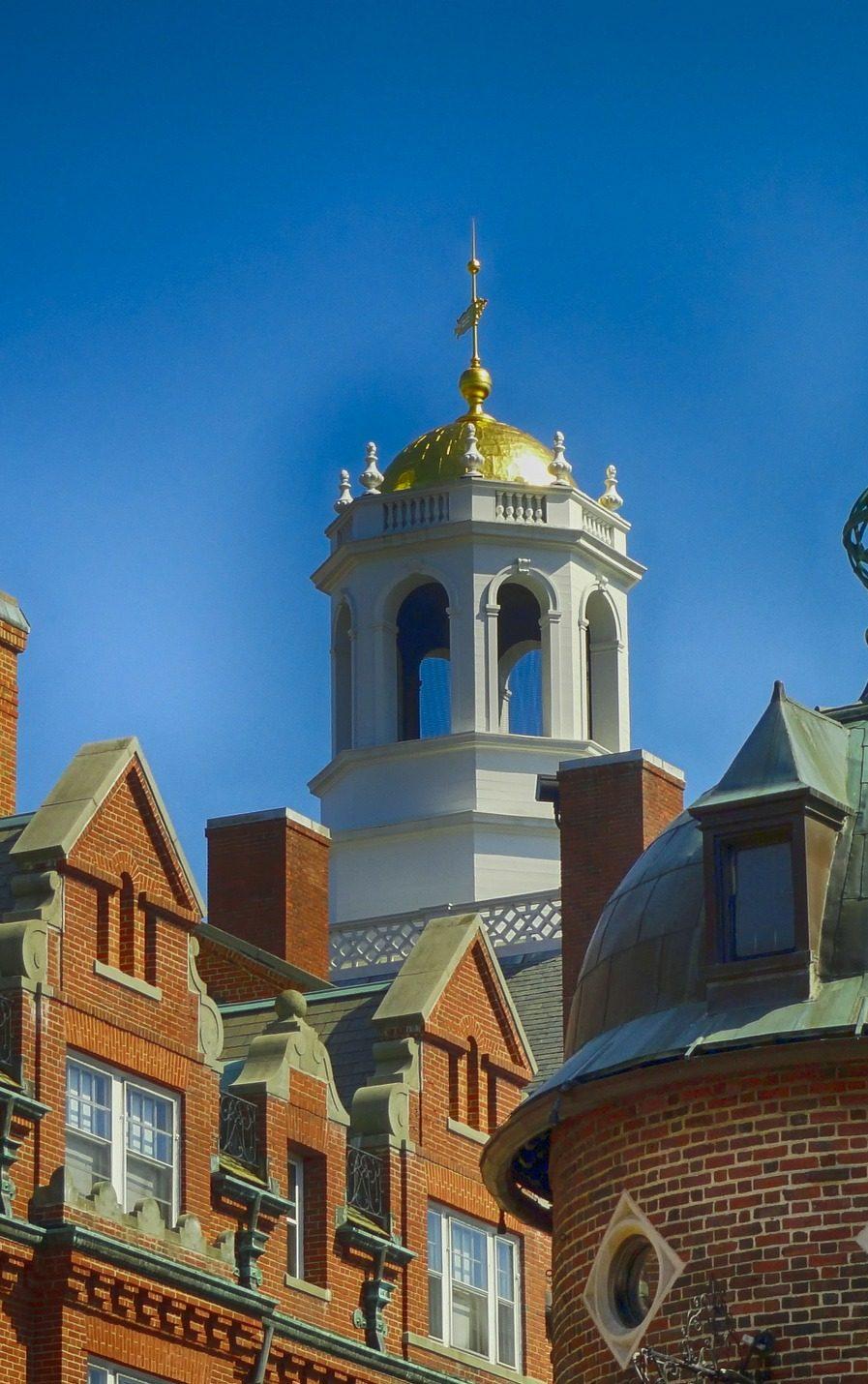 MIT, Stanford, Harvard, comment intégrer ces trois universités prestigieuses ?