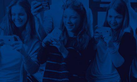 Rentrée 2020: L'EM Normandie accueille ses étudiants dès septembre avec un dispositif pédagogique en mode phygital