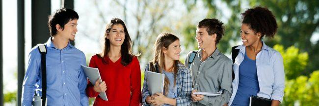 Rennes School of Business lance l'Académie Diderot pour l'intégration professionnelle des étudiants internationaux