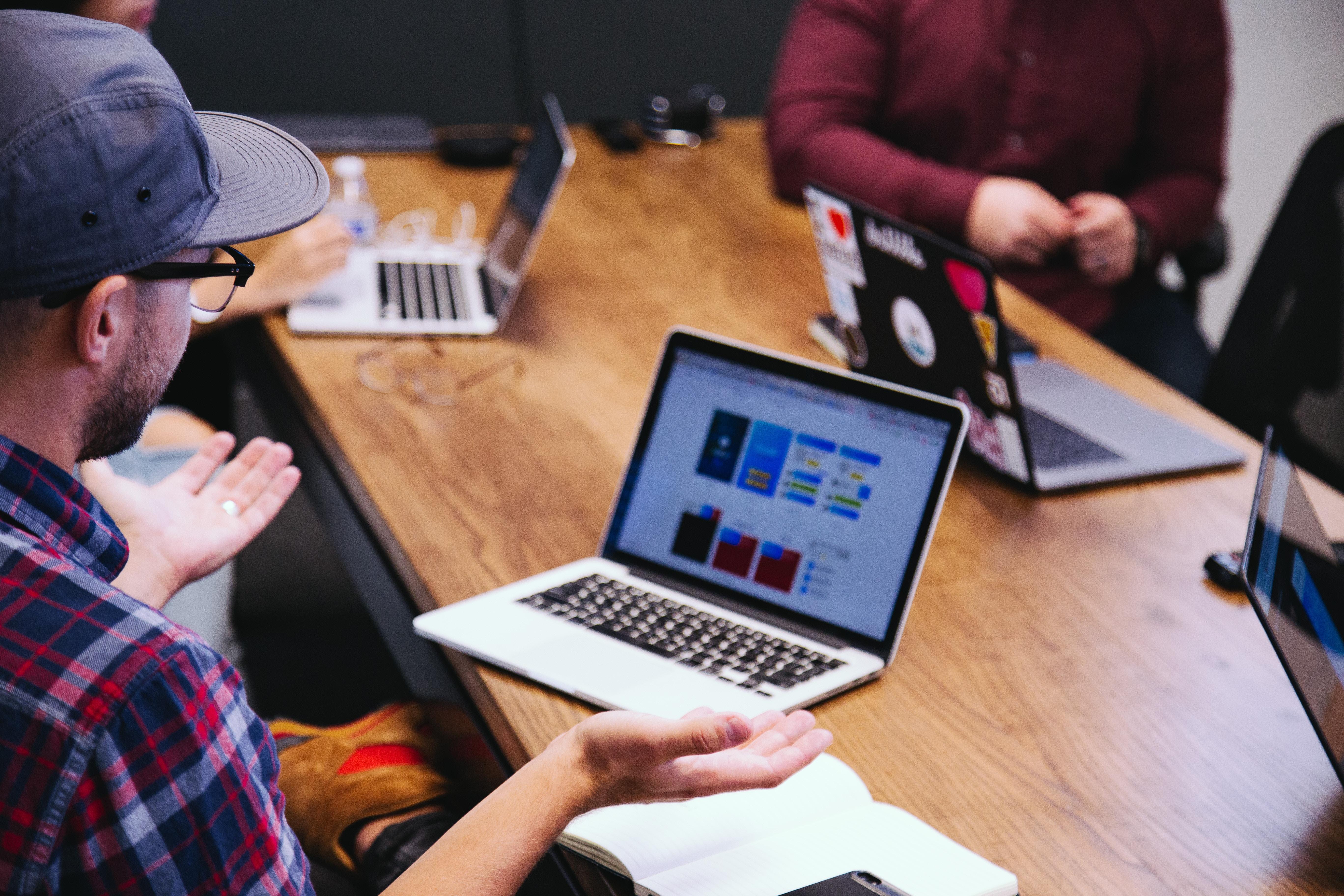 Les 5 clés pour faire durer votre startup