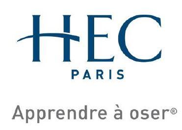HEC Paris et 42 lancent le programme d'Entrepreneuriat Digital Paris-Saclay