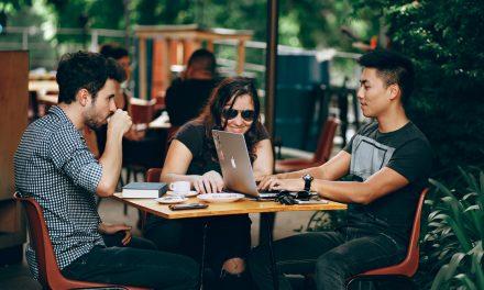 [Expert] Comment les entreprises peuvent-elles fidéliser les Millennials ?