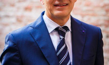 Toulouse School of Management : Hervé PENAN réélu Directeur pour 5 ans