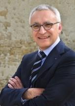 Hervé Penan