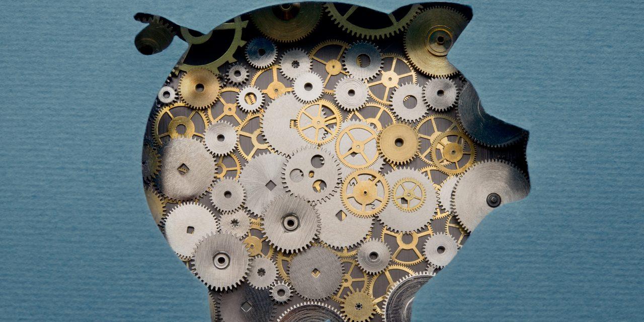 Ingénierie financière : domaine porteur pour les ingénieurs