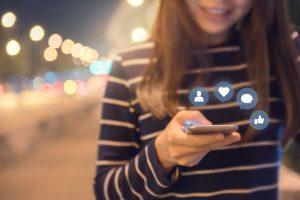 Directeur marketing 2.0, l'ère de la personnalisation