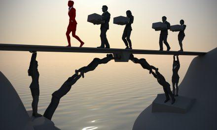 SMarketing : coupler ventes et marketing pour booster de performance commerciale ?