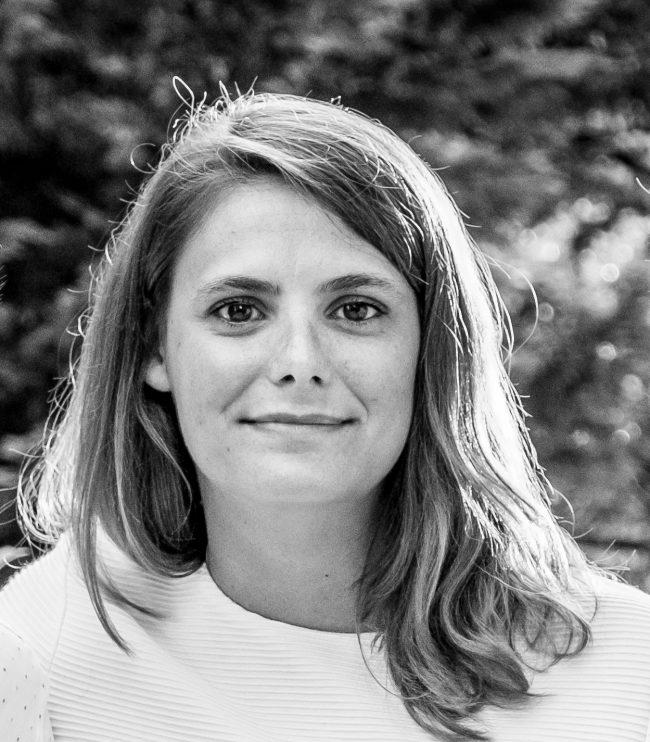 D'Audencia au Groupe Rocher, il n'y a qu'un stage ! – L'interview de Clémence Huignard