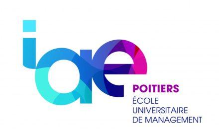 L'IAE de Poitiers, fête ses vingt ans d'enseignement à distance