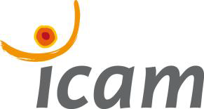 L'Icam site de Lille développe   son « Bachelor en management industriel » avec la collaboration de Cegos