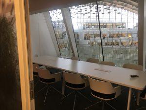 De Nancy à Paris, ICN Business School se déploie