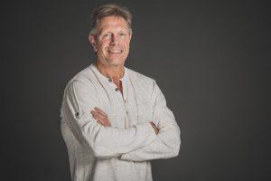 Interview Didier Fleury MACIF