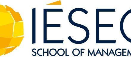 L'engagement de l'étudiant et les compétences interculturelles au coeur de la nouvelle stratégie pédagogique de l'IÉSEG