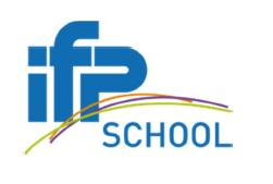 Un nouveau succès pour la 2e édition du MOOC IFP School « Oil & Gas » soutenu par Total