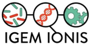 iGEM IONIS : en route pour le MIT