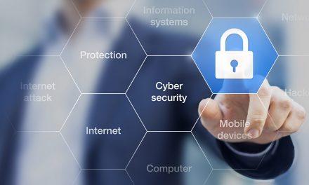 [ESIEE Paris] Rentrée 2018 : Cybersécurité et Intelligence Artificielle à la Une